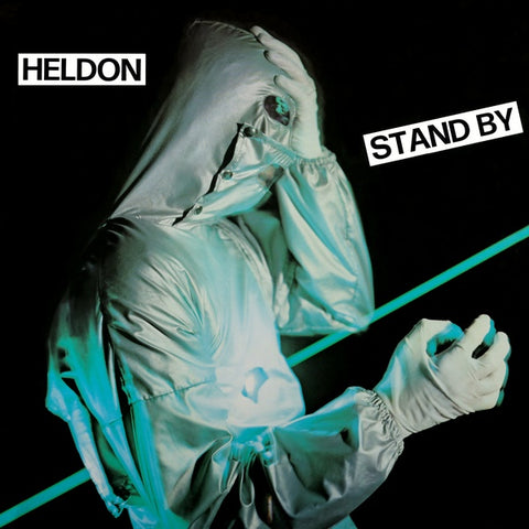 HELDON - Stand By