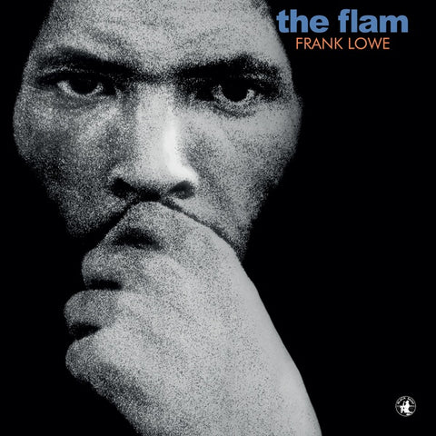 LOWE, FRANK - The Flam
