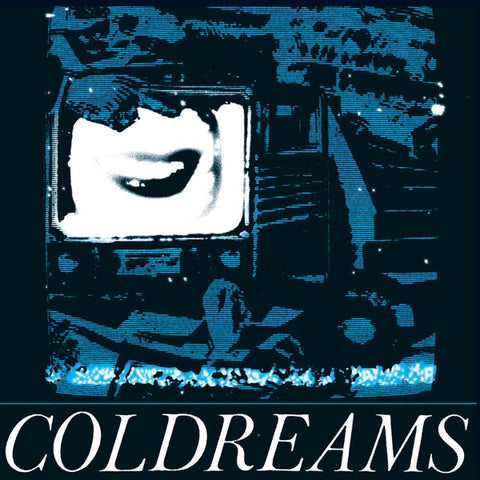 COLDREAMS - Crazy Night