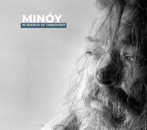 MINOY - In Search Of Tarkovsky