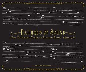 V/A - Pictures of Sound: One Thousand Years of Educed Audio: 980-1980