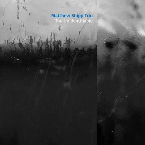 SHIPP TRIO, MATTHEW - The Unidentifiable