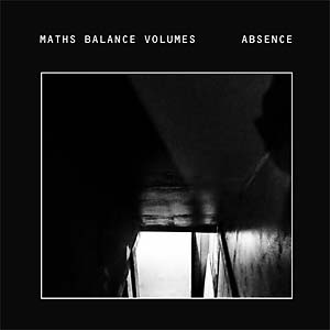 MATHS BALANCE VOLUMES - Absence