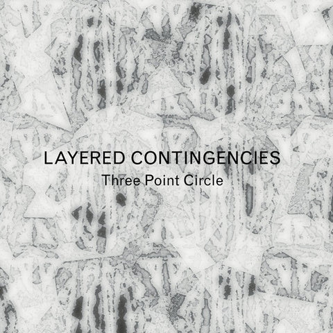 THREE POINT CIRCLE - Layered Contingencies