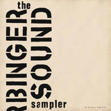V/A - The Harbinger Sound Sampler