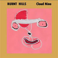 fustron BURNT HILLS, Cloud Nine