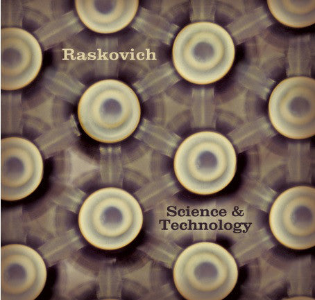 fusetron RASKOVICH, Science & Technology