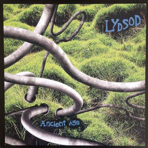 LYDSOD - Ancient Age