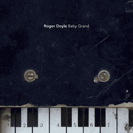 fusetron DOYLE, ROGER, Baby Grand