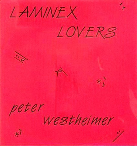 fusetron WESTHEIMER, PETER, Laminex Lovers