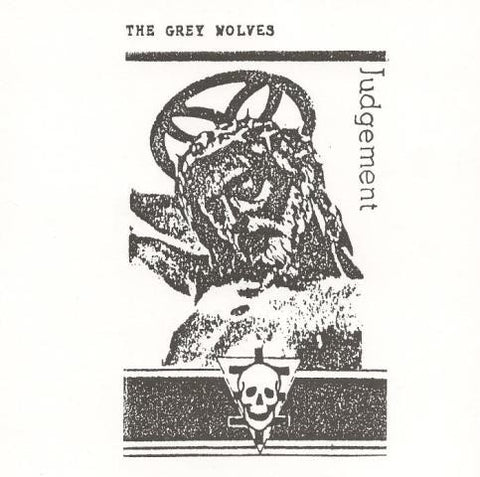 fusetron GREY WOLVES, Judgement