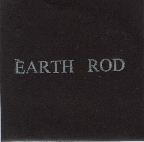 fusetron YOUNGS, RICHARD & ANDREW PAINE, Earth Rod