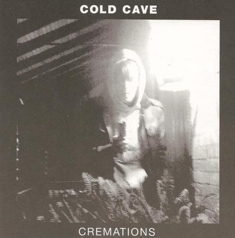 fusetron COLD CAVE, Cremations