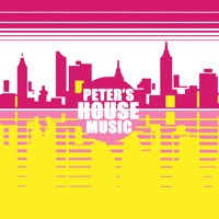 fusetron PETERS HOUSE MUSIC, Jump