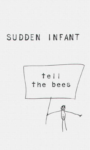 fusetron SUDDEN INFANT, Tell the Bees