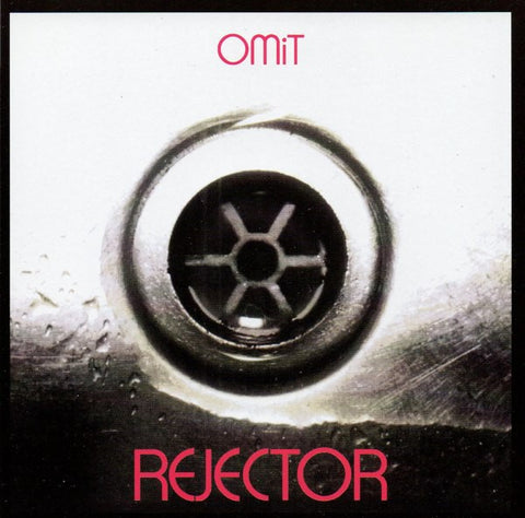 fustron OMIT, Rejector