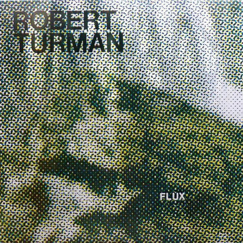 fustron TURMAN, ROBERT, Flux