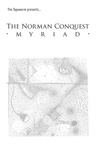 fustron NORMAN CONQUEST, THE, Myriad