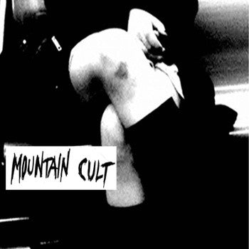 MOUNTAIN CULT - Christmas Day