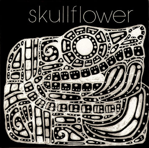 fusetron SKULLFLOWER, Kino I: Birthdeath