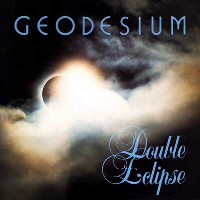 fusetron GEODESIUM, Double Eclipse
