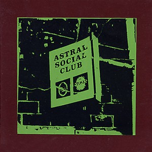 fustron ASTRAL SOCIAL CLUB, #6