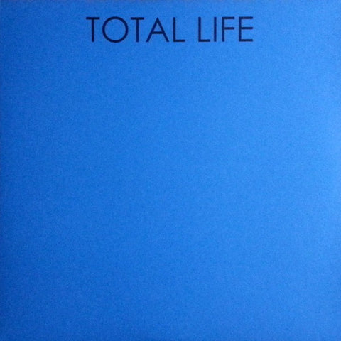 fustron TOTAL LIFE, Total Life