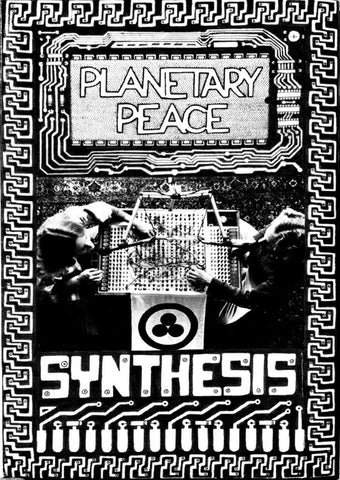 fusetron PLANETARY PEACE, Synthesis