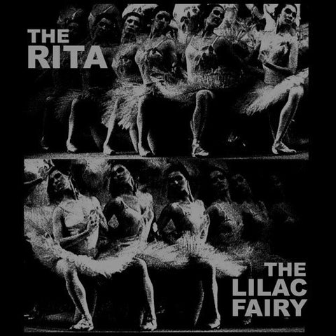 fusetron RITA, THE, The Lilac Fairy