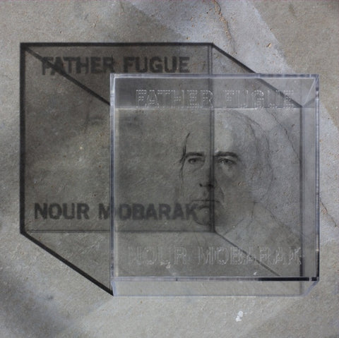 MOBARAK, NOUR - Father Fugue