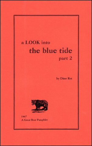 ROT, DITER - A Look into the blue tide, part 2