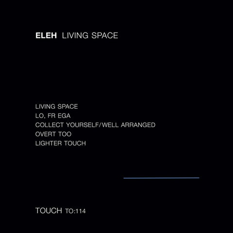 ELEH - Living Space