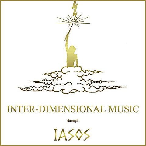IASOS - Inter-Dimensional Music