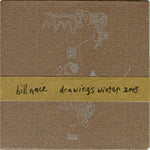 NACE, BILL - Drawings: Winter 2005