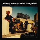 LARY 7 - Washing Machines at the Funny Farm