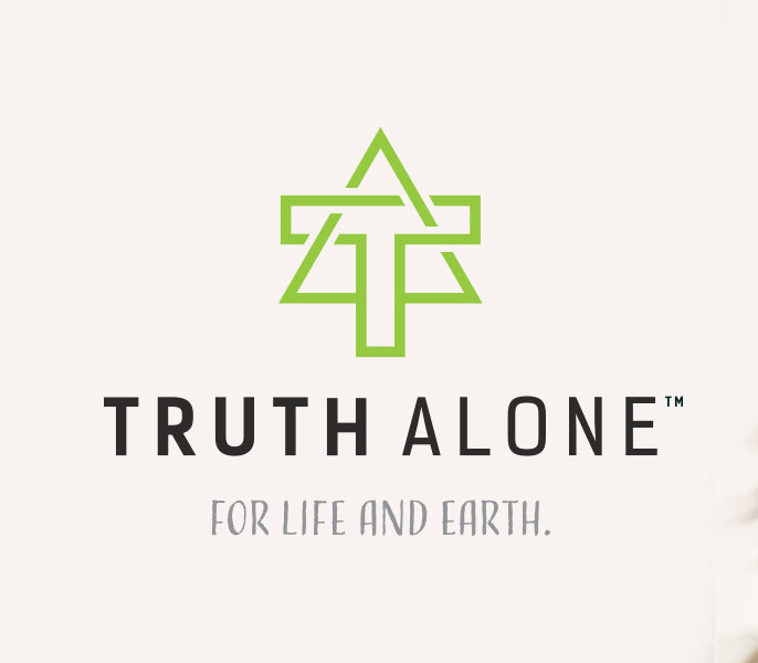 A Truth To Believe In: About Truth Alone's Founders Part 2
