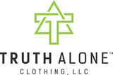 Truth Alone Clothing