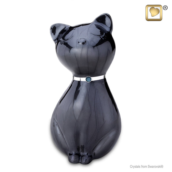 Princess Cat (Midnight) - P264