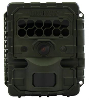 Reconyx Hyperfire 2 Professional Covert IR Camera