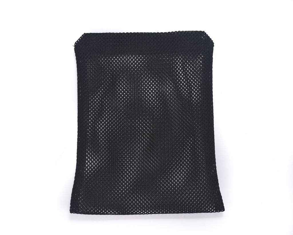 Mist Net Mesh Storage Bag by BCM