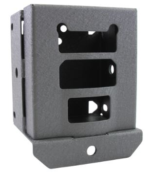 UltraFire Camera Series Security Enclosure