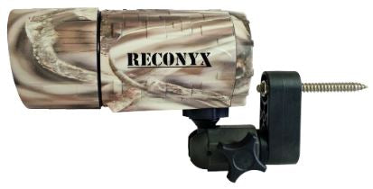 RECONYX Universal Camera Mount