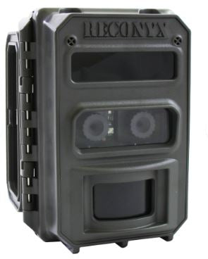 XR6 UltraFire Covert Camera