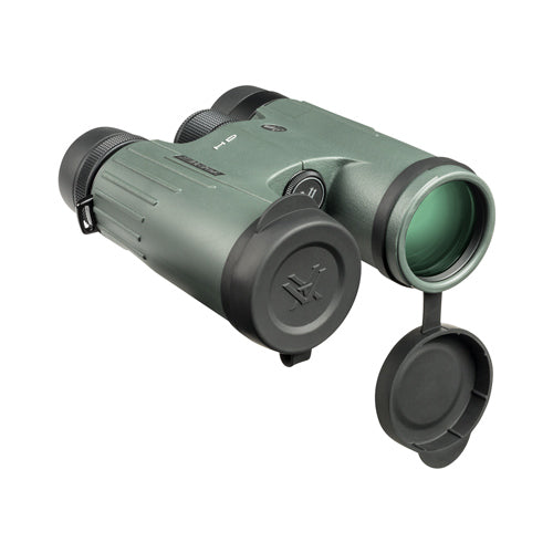 Vortex Optics Viper ® HD 201 10x42 Binoculars (USA Only)