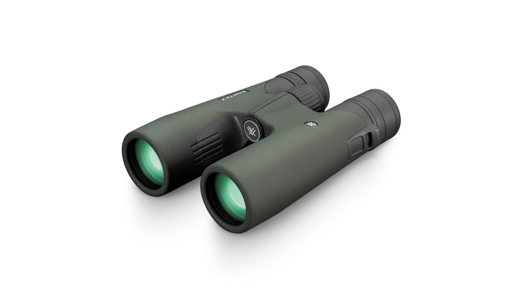 Vortex Optics Razor® UHD 3102 10x42 Binoculars (USA Only)