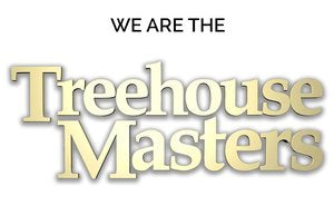 Treehouse Masters continues to inspire us