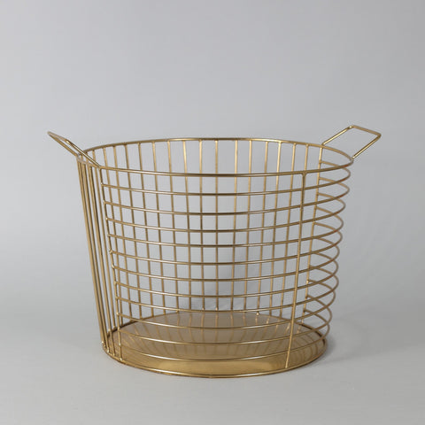 LEMBA WIRE BASKET
