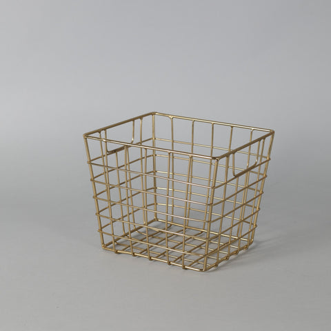 JORG WIRE BASKET