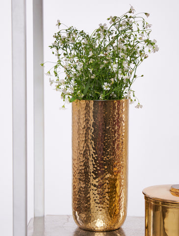 Home Decor Shop Home Decoration Items And Accessories Online India Tagged Topbrass Bubblewrap