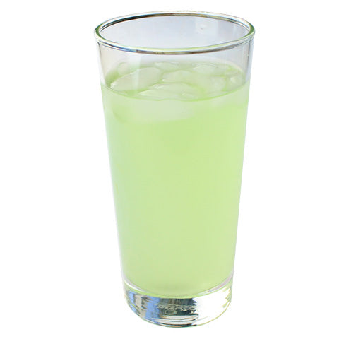 Cucumber Lime Drink Mix